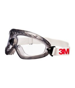 Γυαλιά Safety 3M 2890