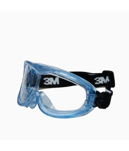 Γυαλιά Fahrenheit 3M 71360-3