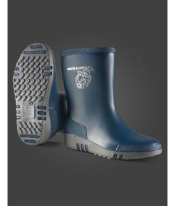 Μπότες γόνατος Dunlop Mini παιδικές