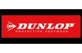 Dunlop - Avedo