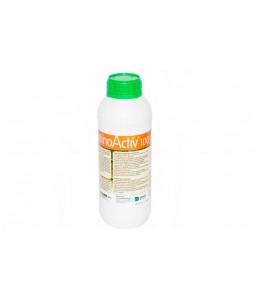 AminoActiv 100 (Διάλυμα Αμινοξέων) 1lit