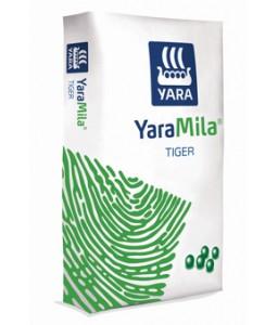 Λίπασμα YaraMila Tiger 15-15-15 + 12.5 SO3 25kg