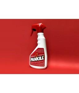 Pankill 500 ml