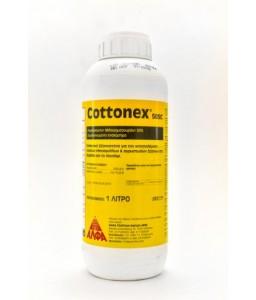 Cottonex 50SC 1lit/4lit/5lit