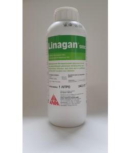 Linuron - Linagan 50Sc 1lit