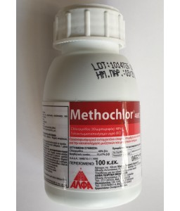 Methochlor 48 EC 100ml/500ml
