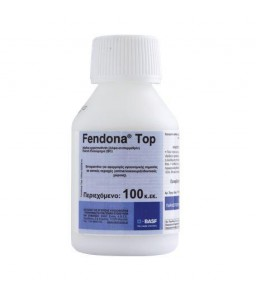 Fendona Top 100ml