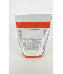 Fetrilon Combi 2 μικρο-κοκκώδες 1kg
