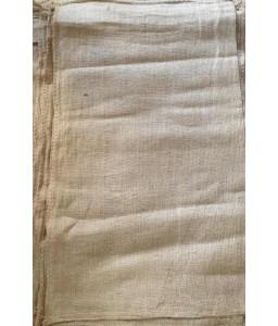 Σακιά γιούτινα 51x79 cm 185gr