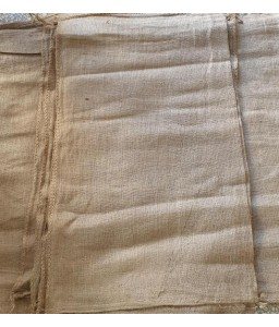 Σακιά γιούτινα 55x105 cm 330gr