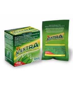 N - Extra 1kg