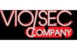 Viopsec Company