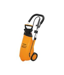 Ψεκαστήρας Primavera Trolley προπιέσεως για Auto pump 12lit