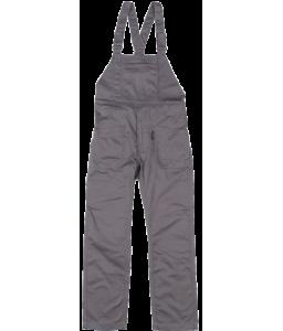 Παντελόνι - σαλοπέτα εργασίας Essential Kapriol 1319
