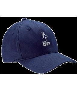 Καπέλο μπλε extreme Kapriol