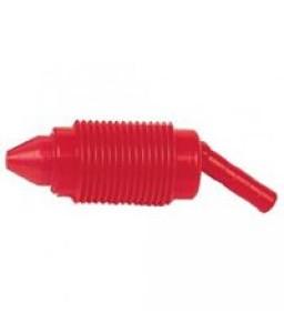 Θειωτήρας πλαστικός 1kg PS1900