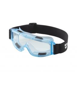 Γυαλιά - Μάσκα προστασίας Wurth acetate 0899102102