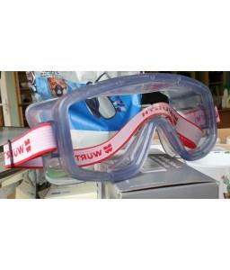 Γυαλιά - Μάσκα προστασίας Wurth 0899102100