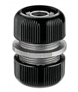 Συνδετήρας για λάστιχο 1/2'' Claber 8618