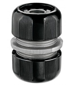 Συνδετήρας για λάστιχο 3/4'' Claber 8563