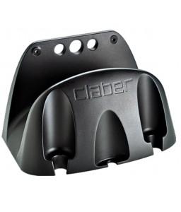 Κρεμάστρα ECO 0 για  λάστιχο Claber 8866